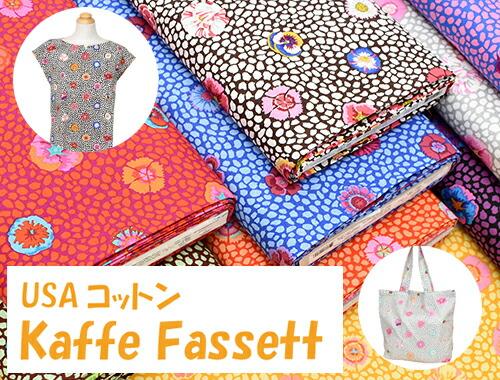 Kaffe Fassett