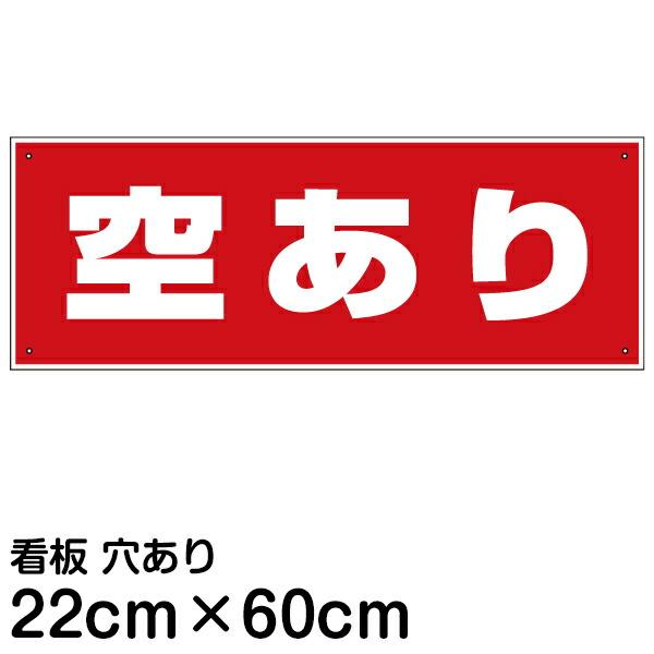 22cm×60cm
