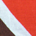 綿(金巾)