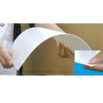 樹脂板(ポリプロピレン樹脂)
