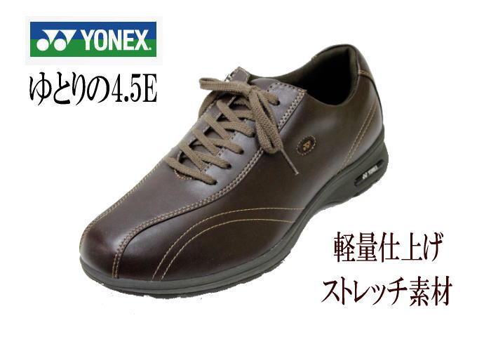 TDW214 【取寄せ】 男性 EEEE 運動靴/ 紳士靴 ゲルファンウォーカー214 ウォーキングシューズ GEL-FUNWALKER214 幅広 メンズ アシックス asics 24.0-28.0cm 4E くつ