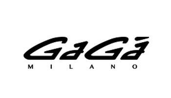 ガガミラノ