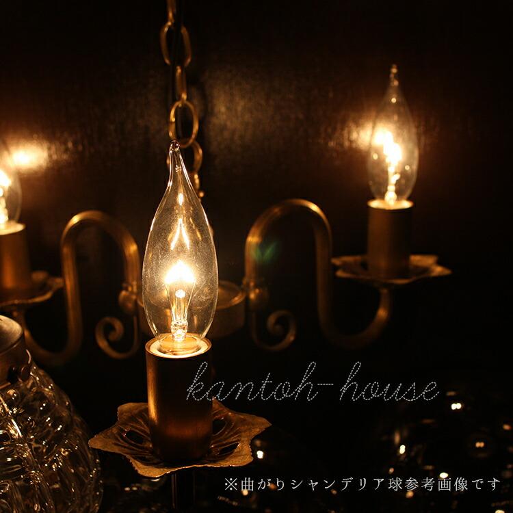 室内照明シャンデリア