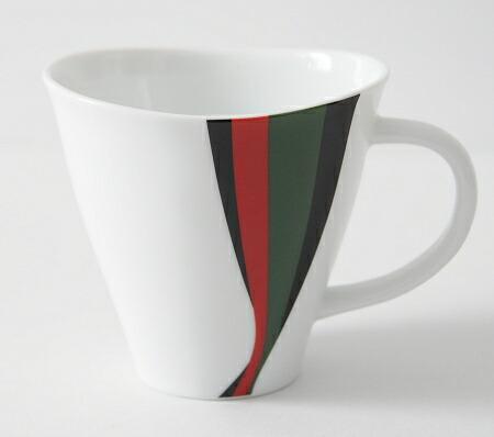 歌舞伎座マグカップ