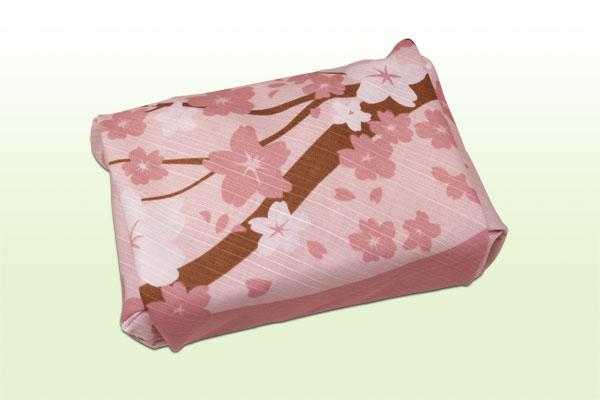 日本のかたち 華桜 50cm