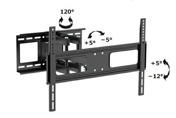 LPA13-464N 角度調整