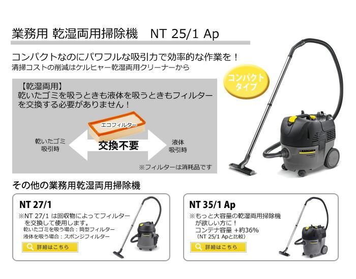 NT27/1、NT 35/1 Apリンク