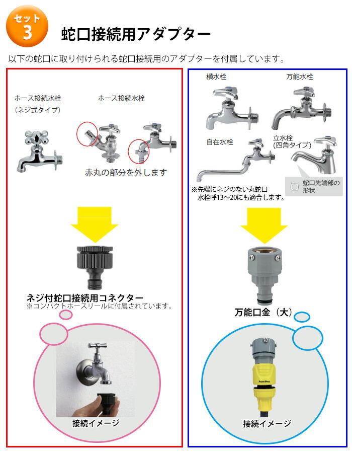 ケルヒャー高圧洗浄機 K2クラシック