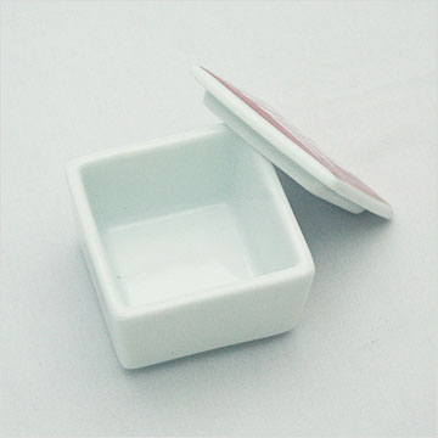 小鉢 蓋付珍味入れ 全3種