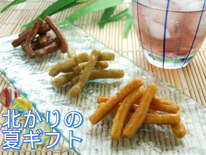 夏ギフト 御中元  御供 北海道 和菓子