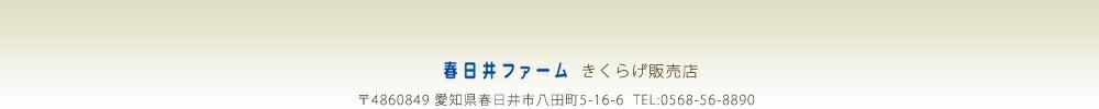 ホンダロジコム株式会社〒4860849愛知県春日井市八田町5-16-6TEL:0568568890