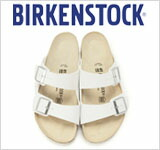 birkenstock ビルケンシュトック