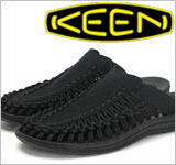 KEEN キーン