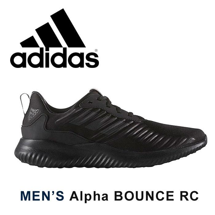 スニーカー メンズ 黒 adidas