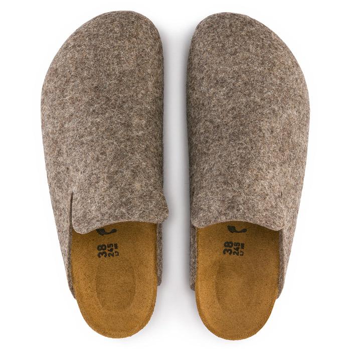 ビルケンシュトック ダボス GC1011224 サンダル 室内履き コンフォートサンダル レディース メンズ シューズ ココア ベージュ BIRKENSTOCK DAVOS 靴 ユニセックス COCOA 送料無料