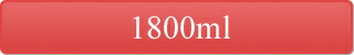 1800ml