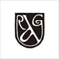 勝沼醸造ロゴ