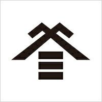 ヤマサン正宗ロゴ