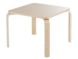 キッズテーブル