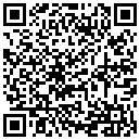 モバイル 加藤製菓 QRコード