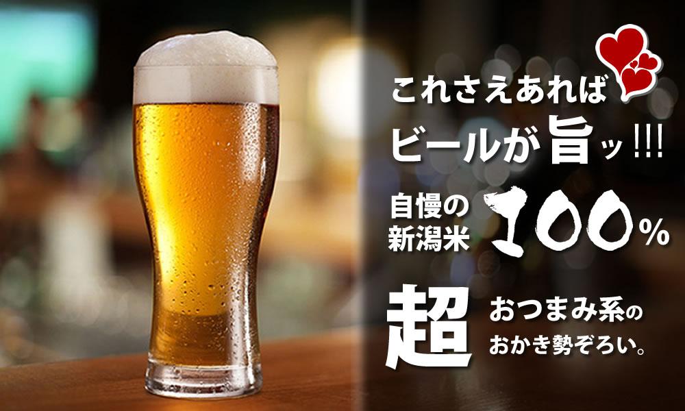 おつまみB1000-2