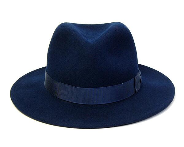 d8afea385e0 Kawabuchi Hats Ltd.  Hat American