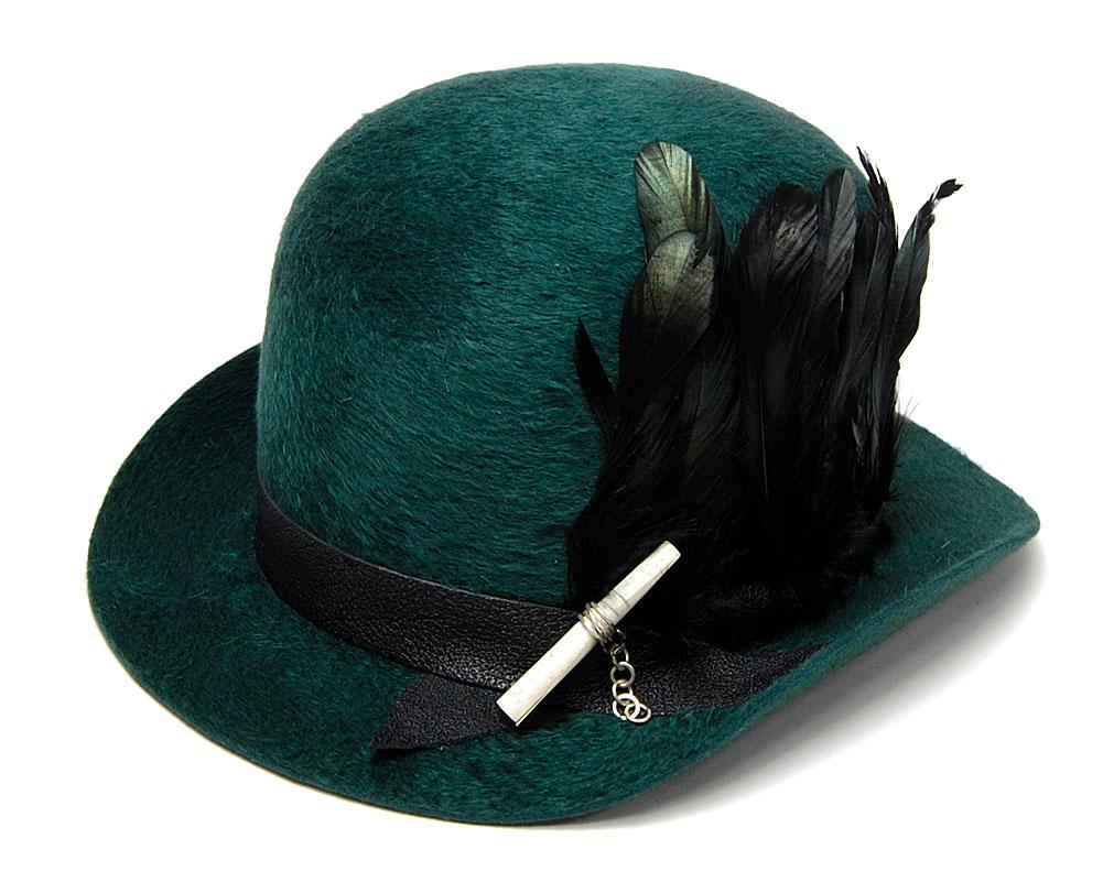 0cd5afb1ee3d1d Kawabuchi Hats Ltd.: Hat Italy