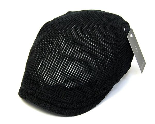 楽天市場 帽子 royal stetson ステットソン ニットハンチング se122