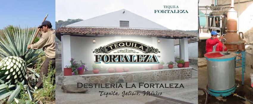 フォルタレサ