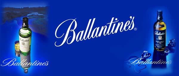 balantines.jpg