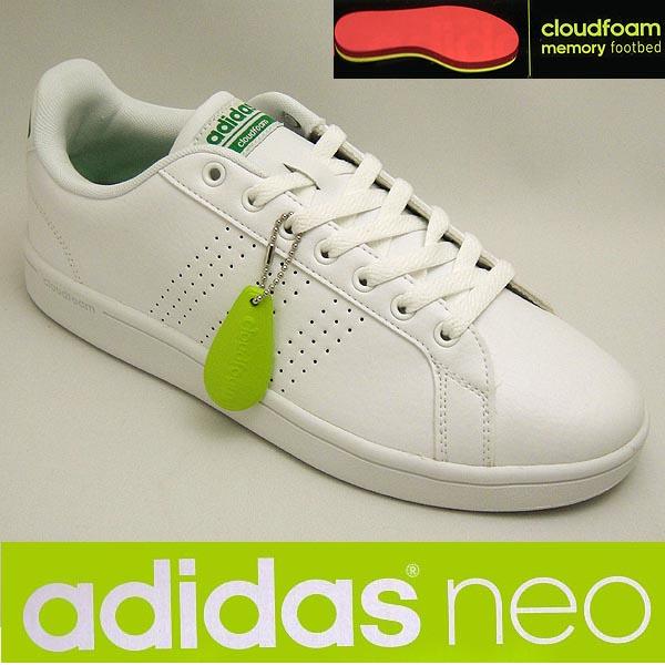 adidas スニーカー クラウドフォーム