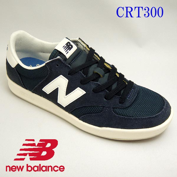 ニューバランス  CRT300 newbalance