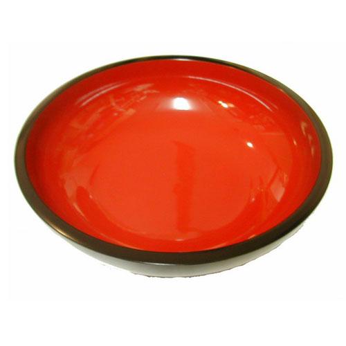 フェノール樹脂 こね鉢 54cm 麺打ち そば打ち