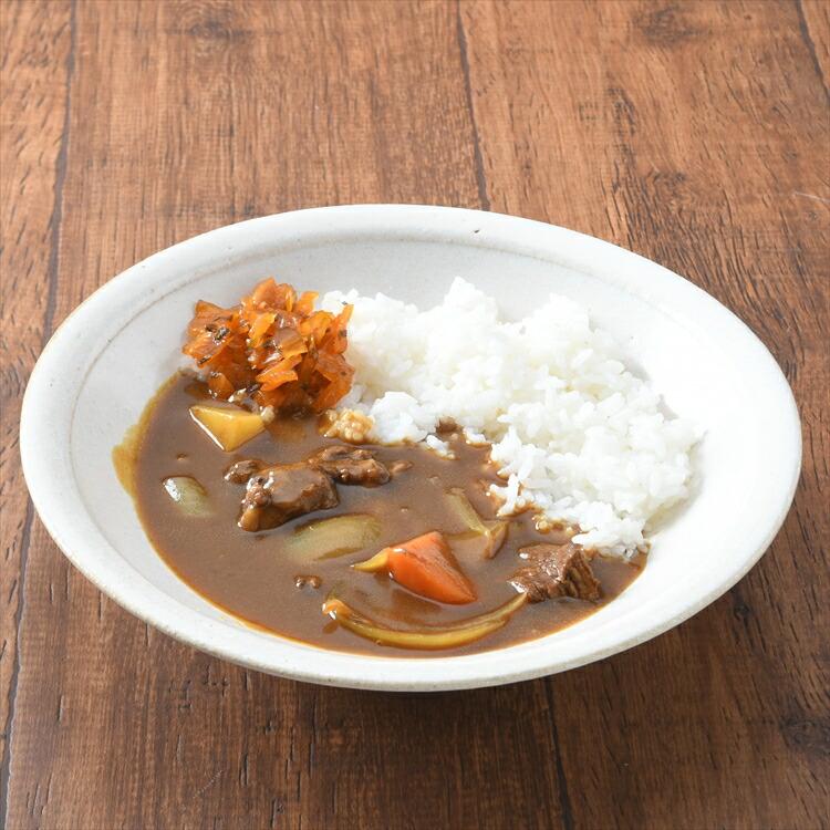 信楽焼 カレー皿6寸 黒