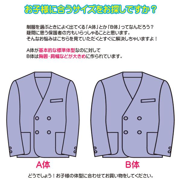 ab_hikaku.jpg