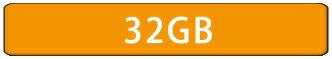Carve 32GB