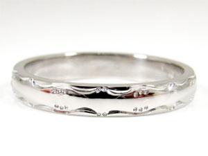 結婚指輪,ペアリング