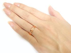 ペアリング,結婚指輪,プラチナ900