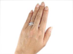 指輪,ハワイアンジュエリー 蛇 リング