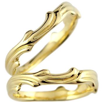 ペアリング プラチナ 結婚指輪 マリッジリング