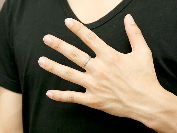 結婚指輪,ダイヤモンドリング,送料無料