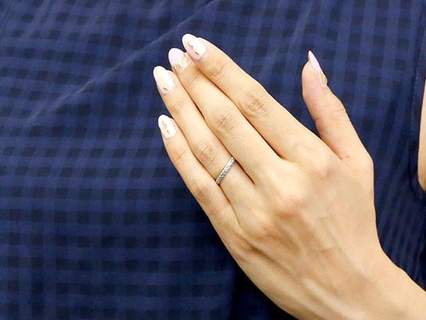 結婚指輪,ダイヤモンドリング,特別価格