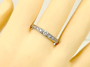 結婚指輪:マリッジリング:ペアリング:指輪