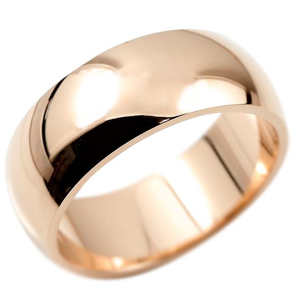 【送料無料・結婚指輪】結婚指輪:ペアリング:ダイヤモンド:イエローゴールドk18:クロス:K18:ダイヤモンド0.08ct:結婚記念リング:2本セット【工房直販】