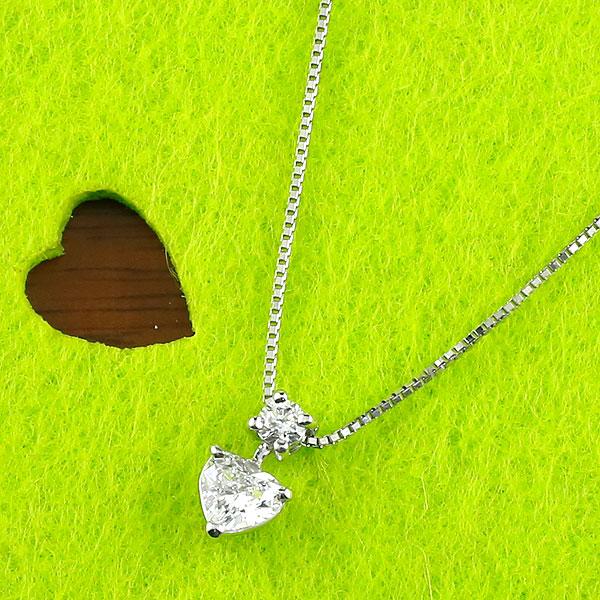 フラワー 白蝶貝 プラチナ ネックレス ペンダント 花 クローバー 四葉 ミル打ち レディース