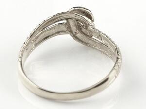 天然石 ピンキーリング 指輪 送料無料