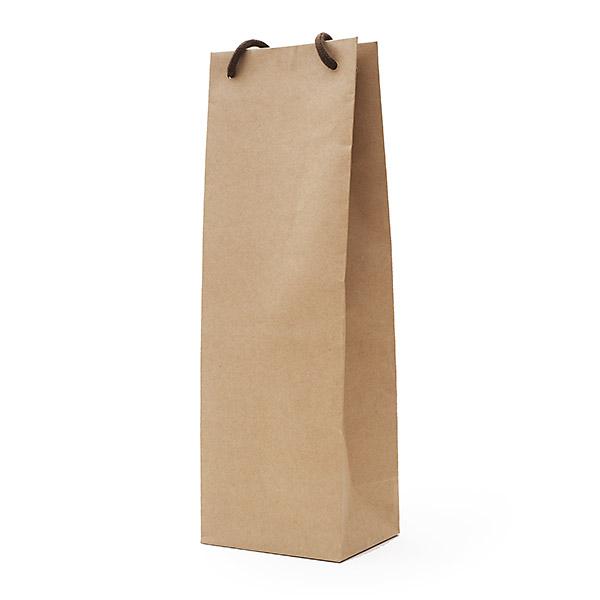 giftbag3