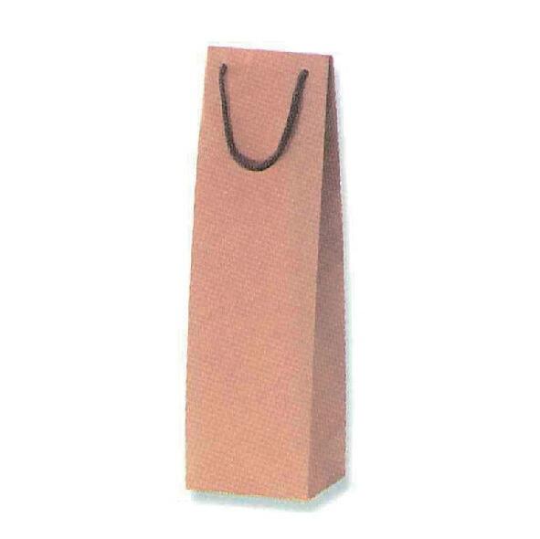 giftbag7