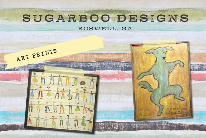 sugarboodesigns
