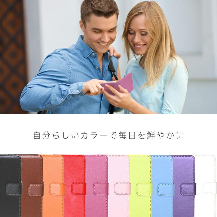ZenFone3 ケース 手帳型 ZenFone3 Max ケース ZenFone Go ケース ZenFone 3 Laser ケース / カバー 手帳型 [ZenFone Book Cover Case] 手帳型ケース ZenFone 3 ZE520KL ZE552KL ZC551KL ZC520TL ZB551KL